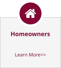 Homeowners Learn More>>