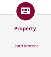 Property Learn More>>