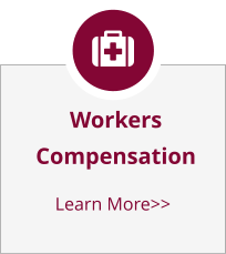 WorkersCompensation Learn More>>